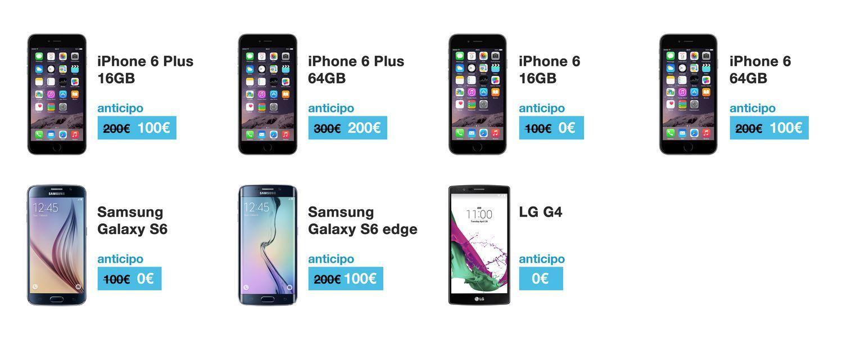 3 Italia Free, per cambiare smartphone ogni 15 mesi - Tom\'s Hardware