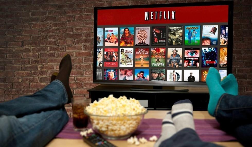 Disney e Marvel sbarcano su Netflix