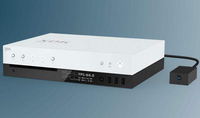 PlayStation 4 sembra essere la console preferita dagli scarafaggi