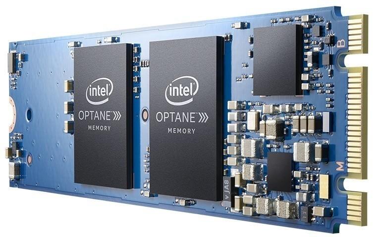 Intel Optane Memory 32GB