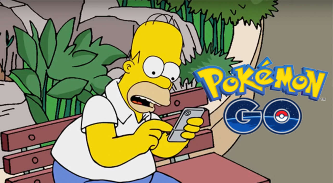 Tante novità nel nuovo aggiornamento di Pokemon Go