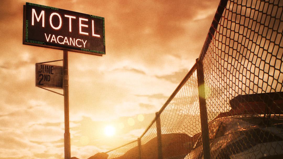Il nuovo Need for Speed esce nel 2017, prima immagine