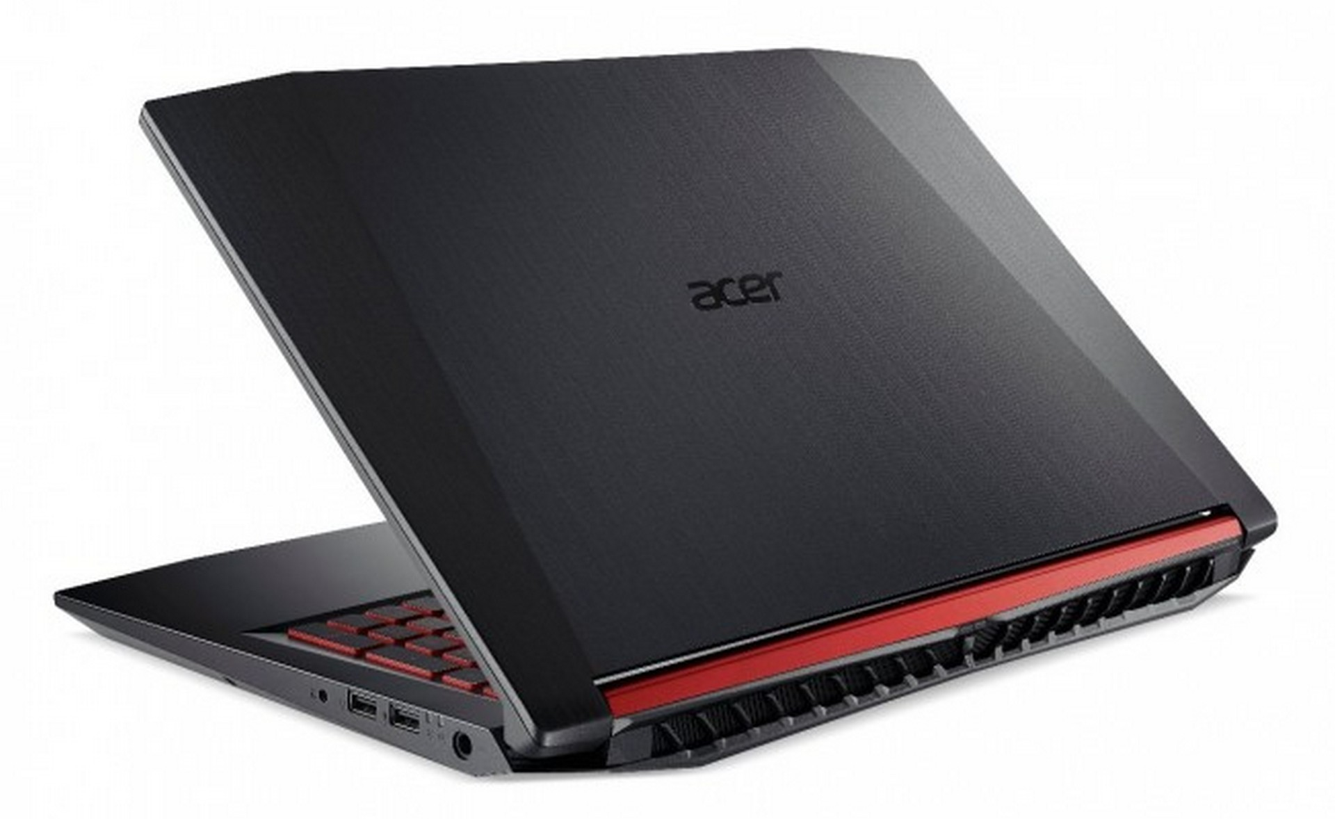 Notebook Acer Nitro 5 sbarca in Italia