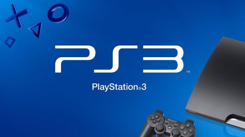 Playstation 3: cessata definitivamente la produzione