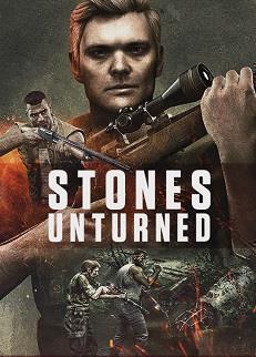 Mafia III Stone Unturned