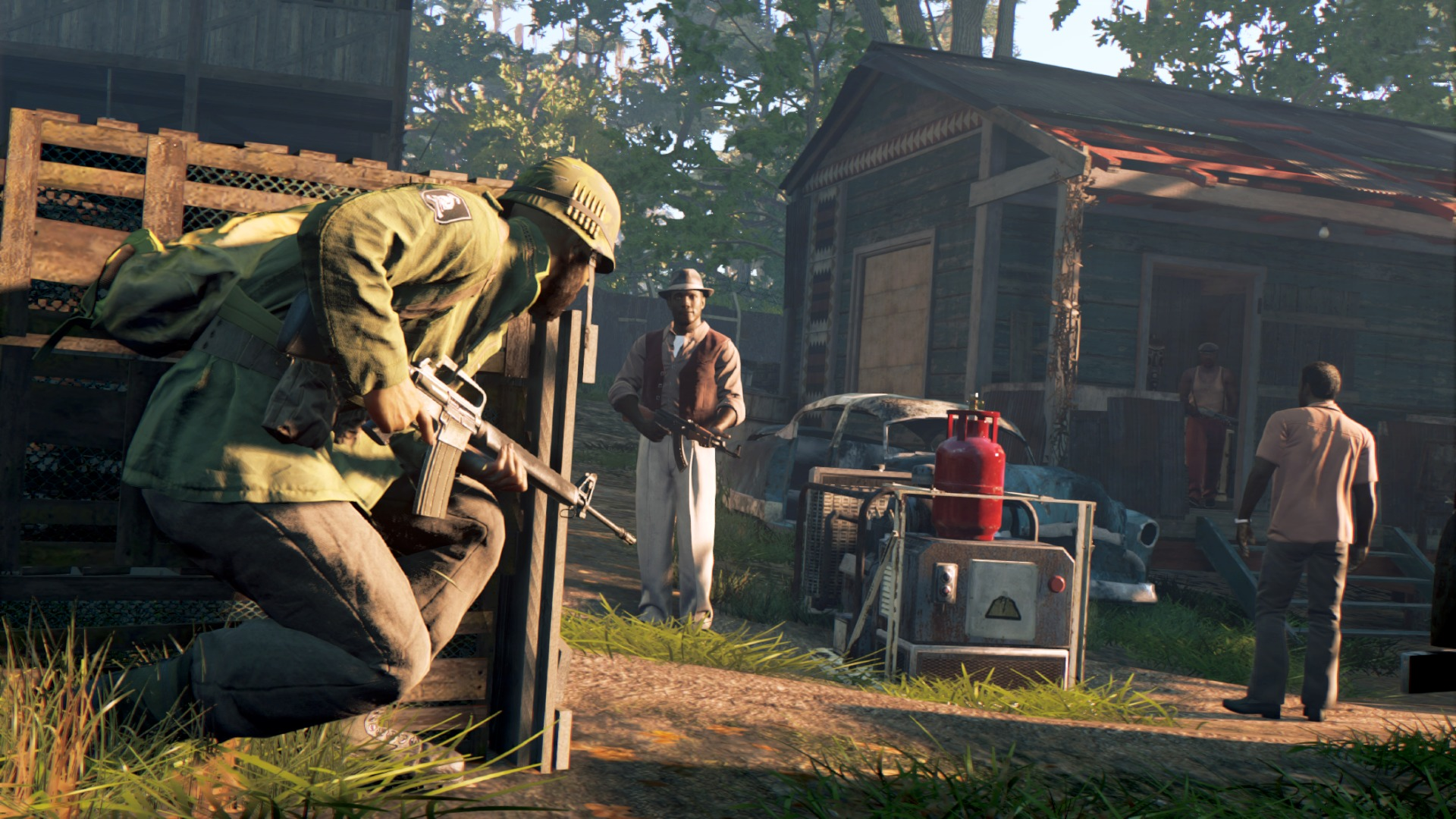 mafia 3 how to download stones unturned with season pass