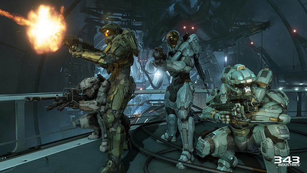 Xbox One X, nuova console 4K Microsoft: quando esce e quanto costa