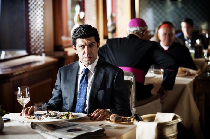 hard serie tv badoo italiana