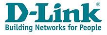 Sponsorizzato da D-Link