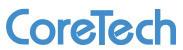 Sponsorizzato da CoreTech