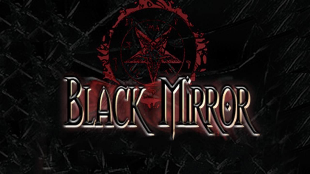 THQ Nordic annuncia il reboot di Black Mirror!