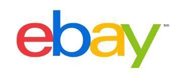 Sponsorizzato da eBay