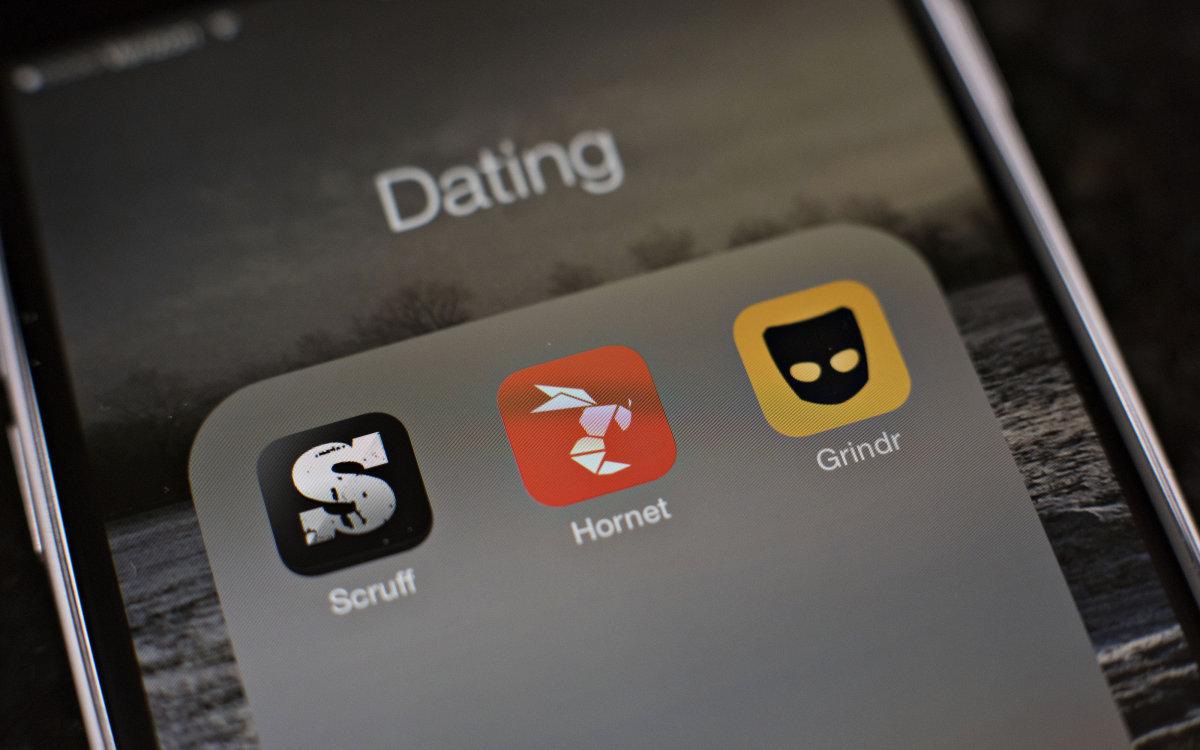 sogni sesso app per appuntamenti