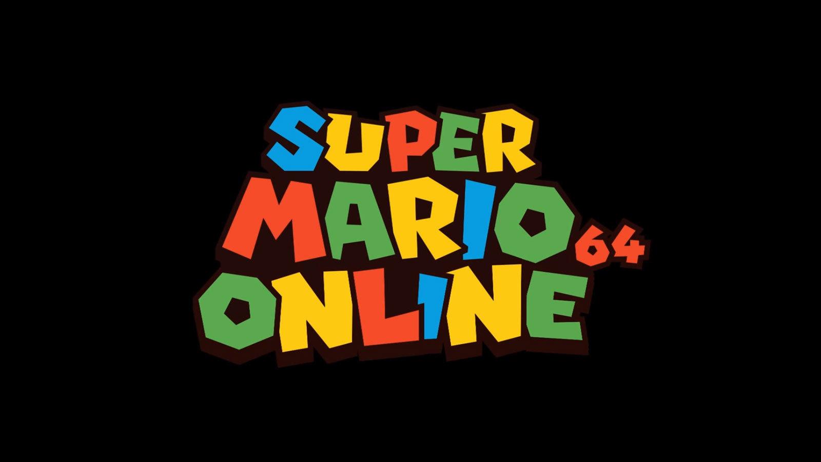 Super Mario 64 diventa multiplayer grazie agli appassionati