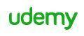 Sponsorizzato da Udemy