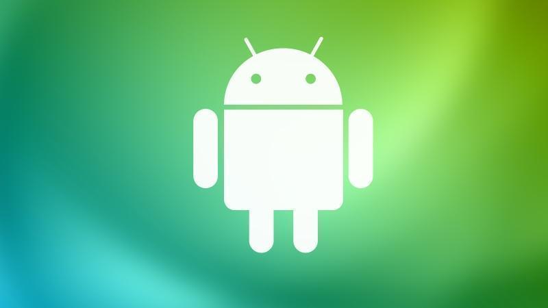 erotismo video giochi hard android