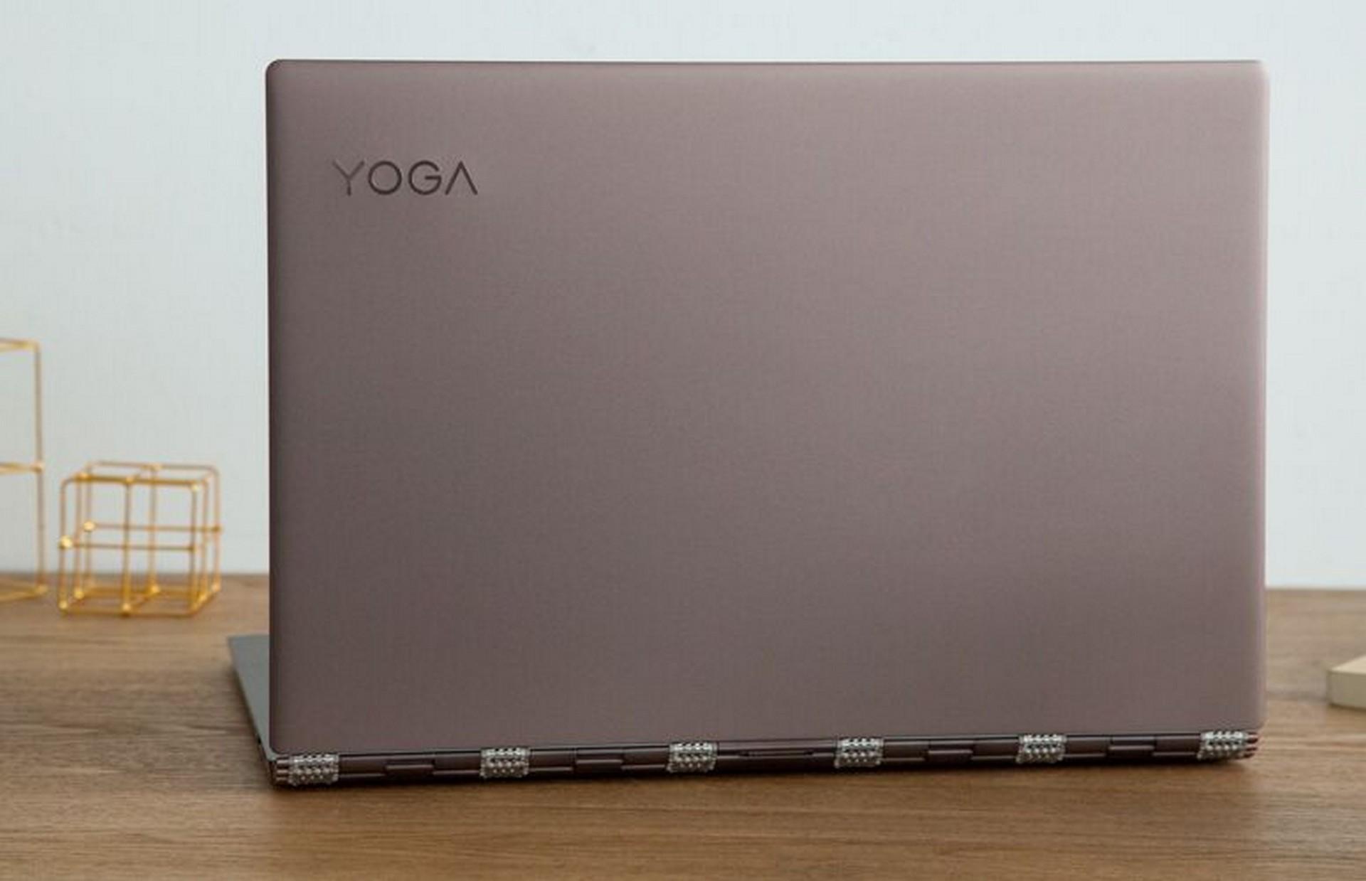 Ufficio Disegno Yoga : Lenovo yoga 920 oltre 12 ore di autonomia e prestazioni top toms