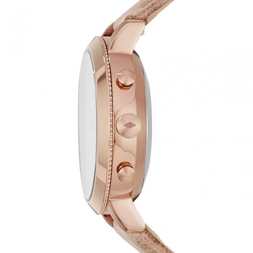 Fossil Q Neely e Q Jacqueline, i nuovi smartwatch ibridi
