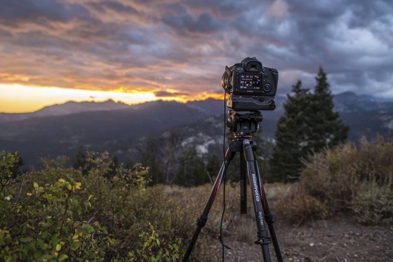 Fotografare Di Notte Senza Cavalletto.L Esposizione E La Tecnica Di Scatto Tom S Hardware