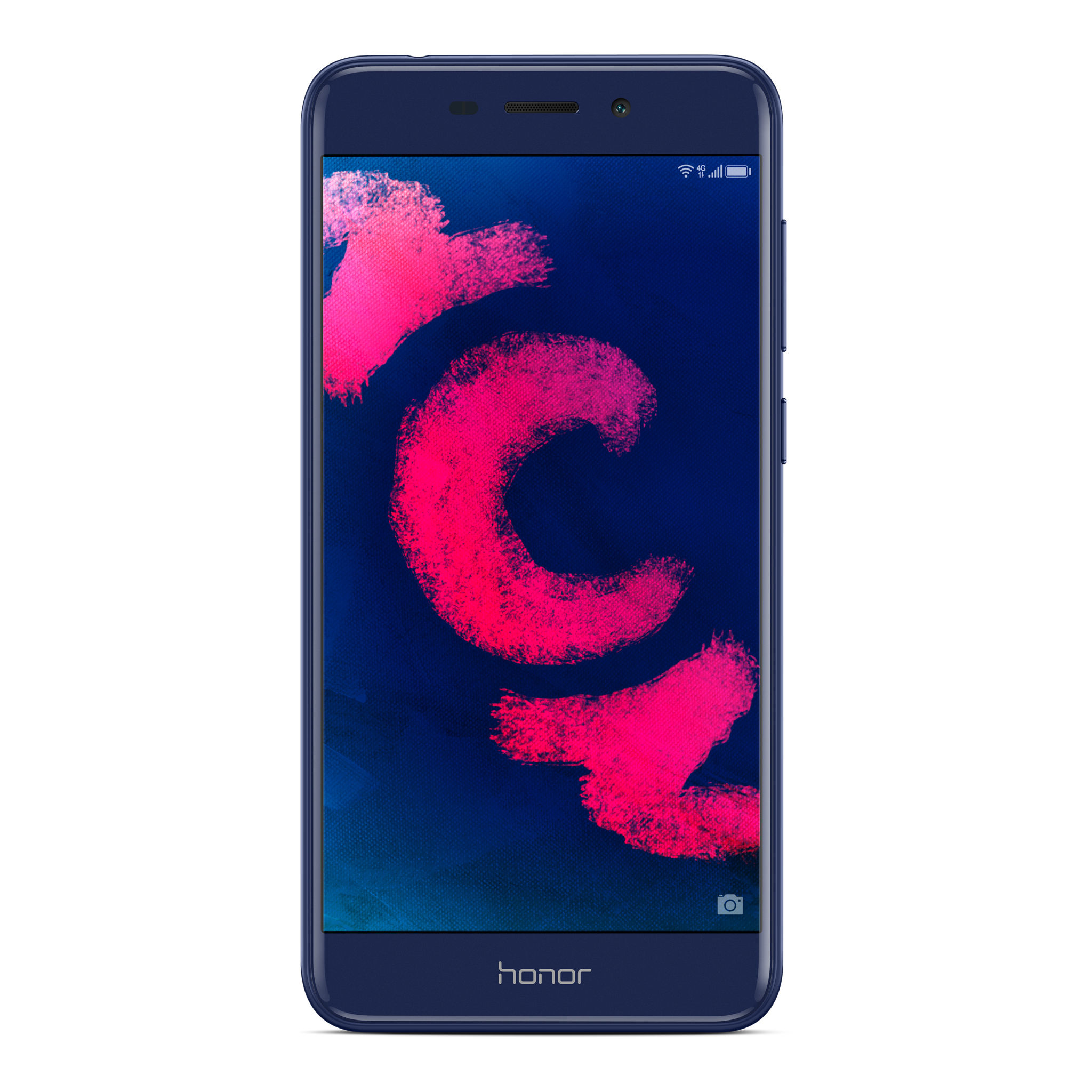 Honor 6C Pro arriva in Italia a 179,90 euro