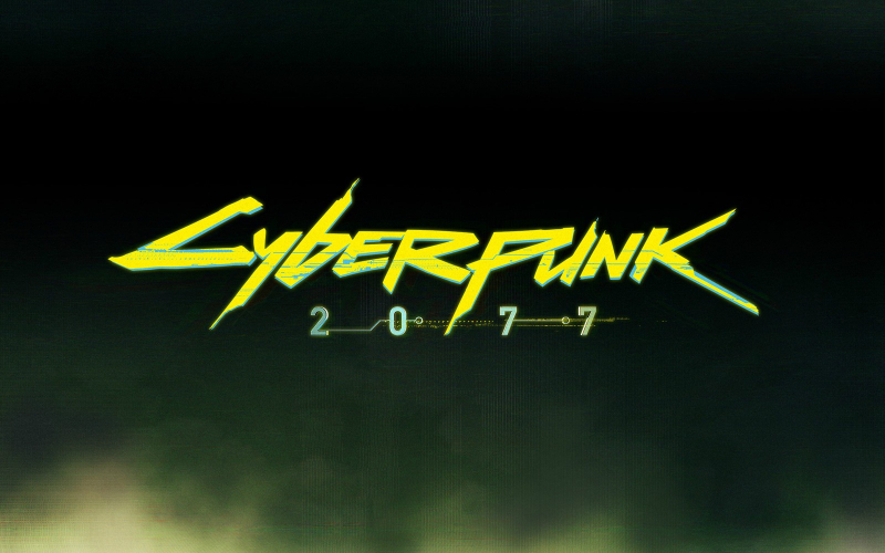 Spuntano nuovi dettagli sullo sviluppo di Cyberpunk 2077 36
