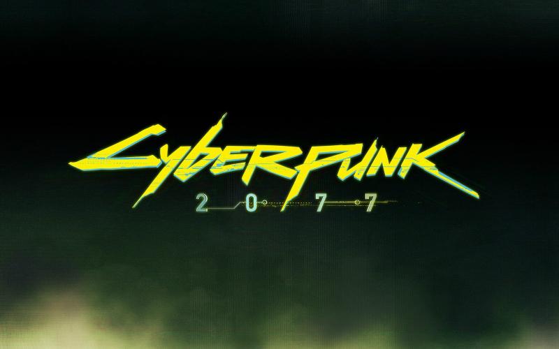 Cyberpunk 2077, un video svela in anteprima scenari e armi
