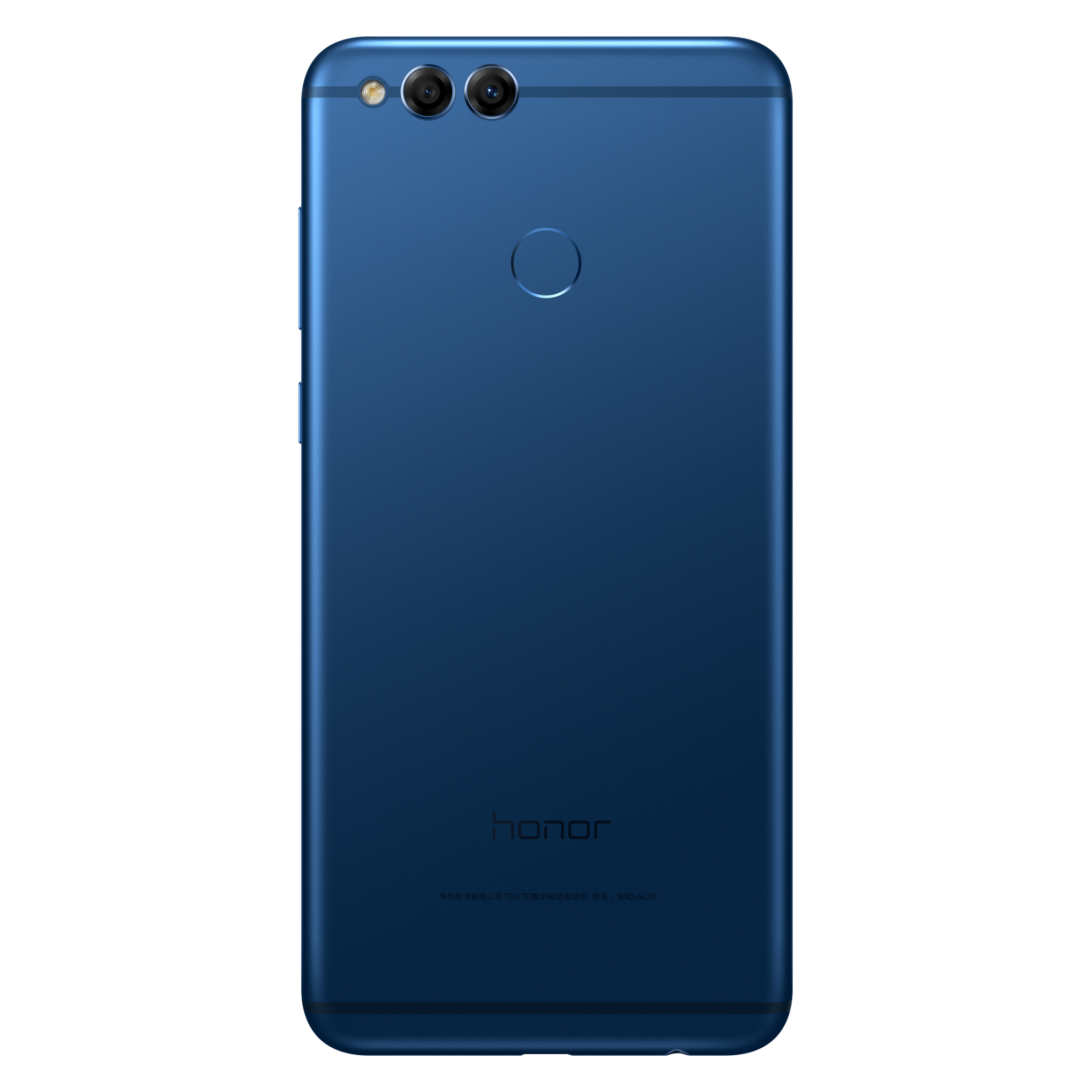 Honor View 10: ecco la video anteprima del primo smartphone ''borderless'' dell'azienda