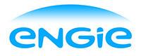 Sponsorizzato da ENGIE