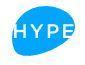 Sponsorizzato da HYPE