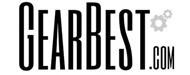 Sponsorizzato da GearBest