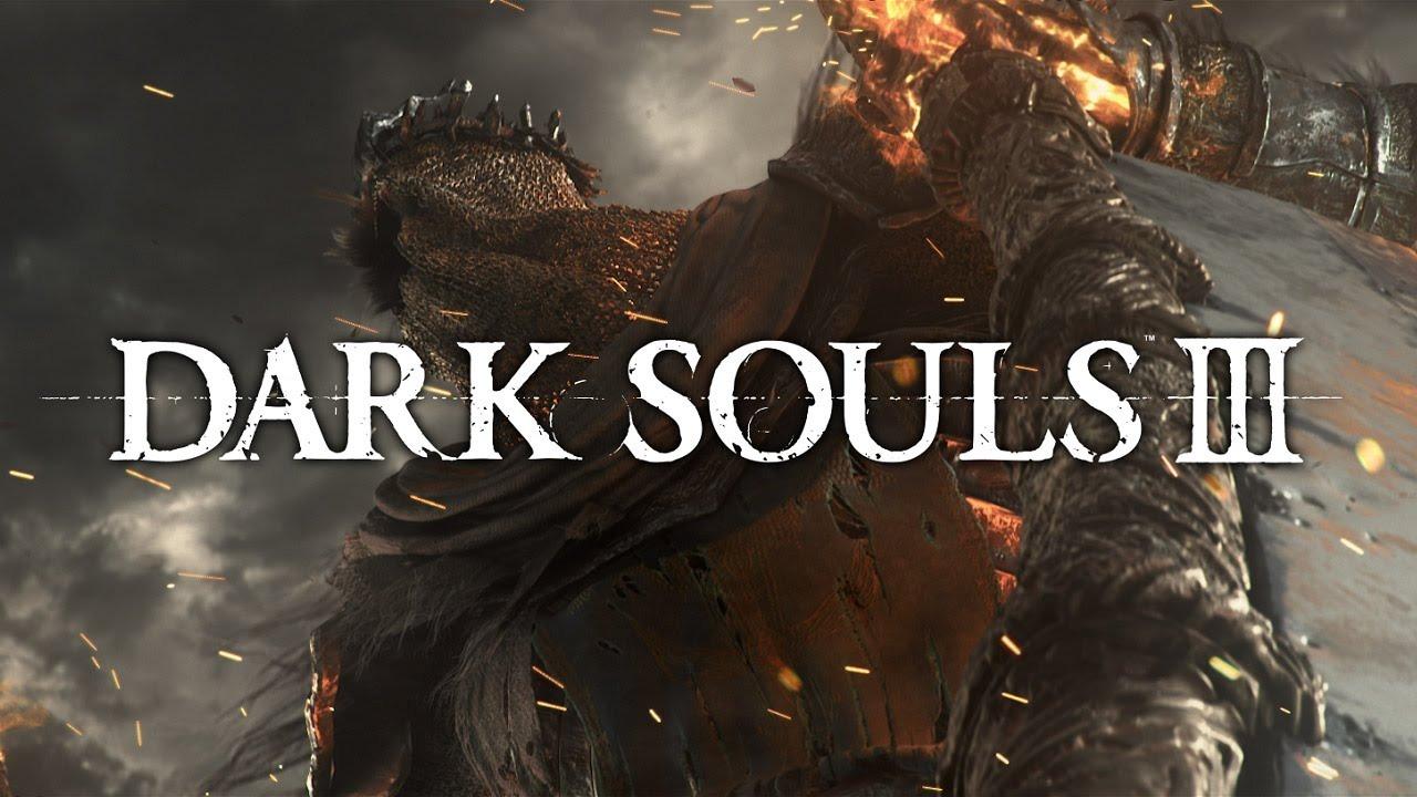 Dark Souls III, niente cali di frame su PS4