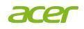 Sponsorizzato da Acer
