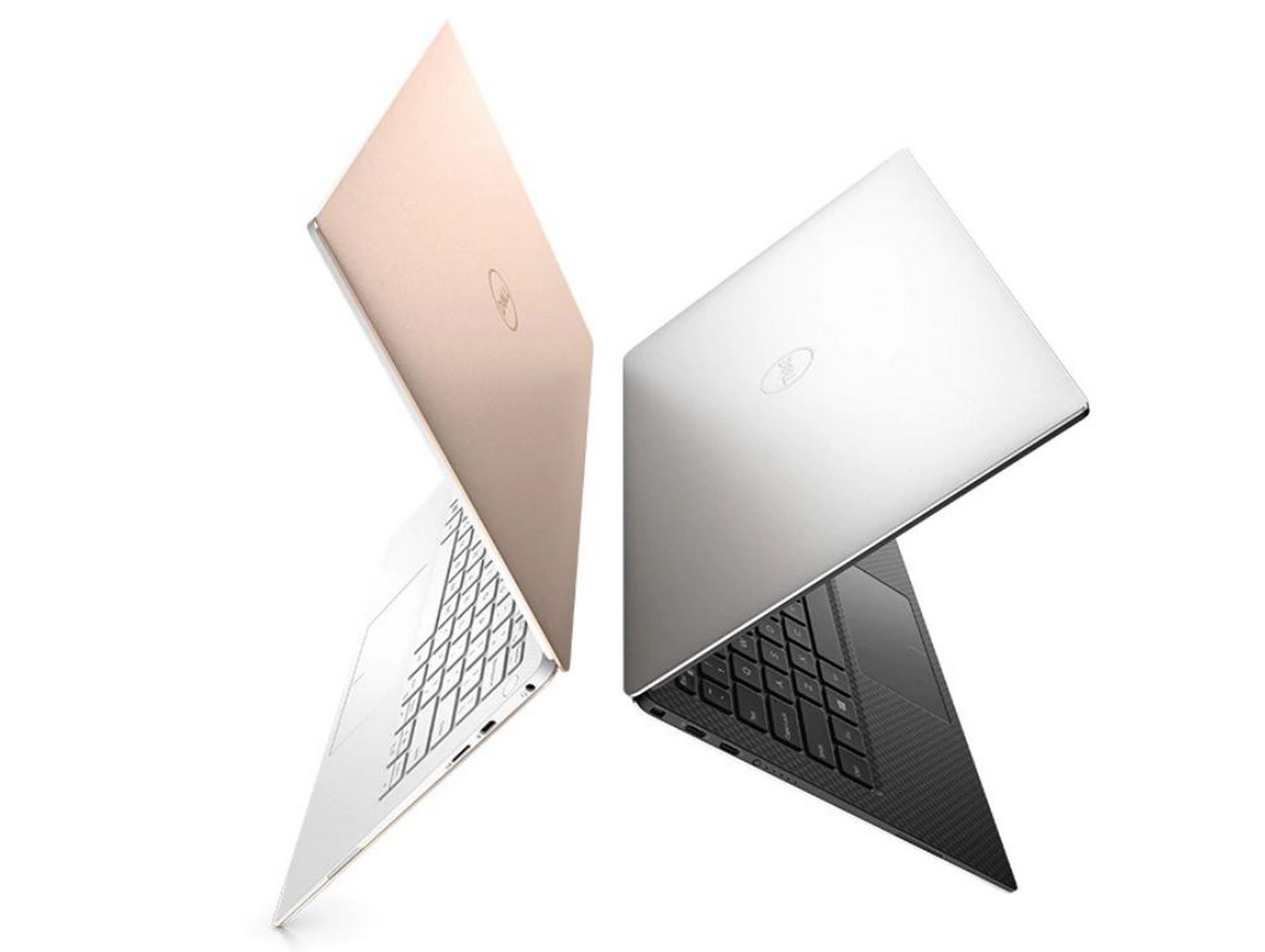 Annunciato il Dell XPS 13, l'ultrabook potente e bello