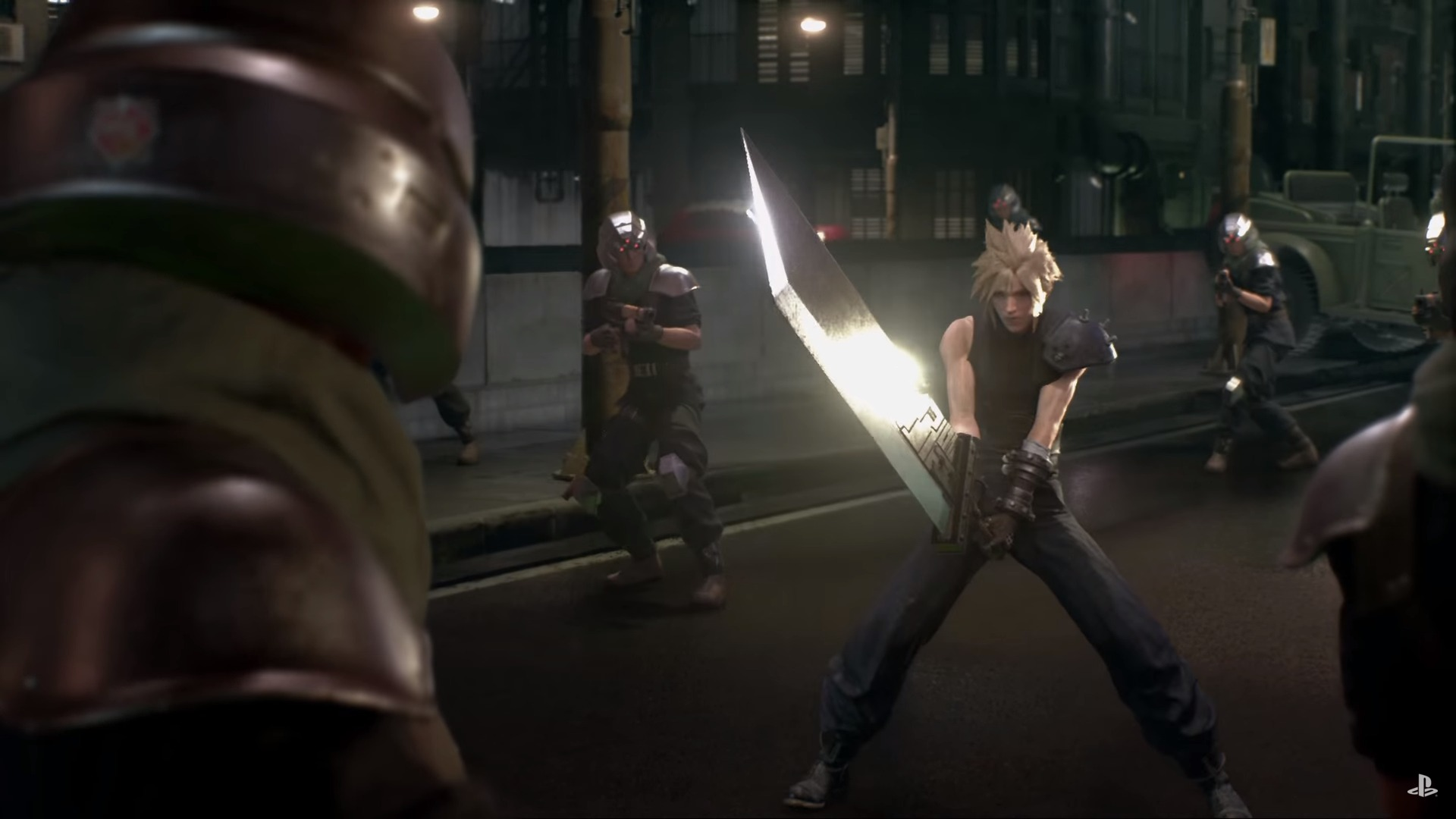 Final Fantasy XV: confermata la modalità New Game Plus