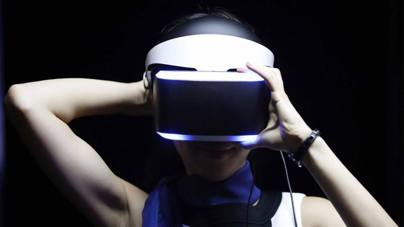 Ecco quanto costeranno i primi giochi PlayStation VR
