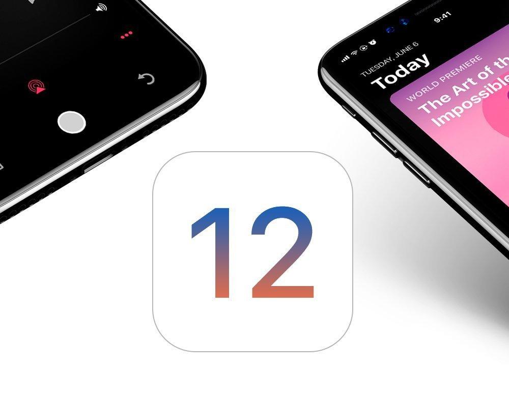 IOS: Apple rimanda alcune feature al prossimo anno