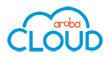 Sponsorizzato da Aruba