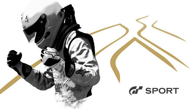 Le prime bellissime immagini ufficiali di Gran Turismo Sport