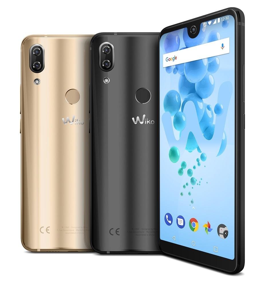 Come aprire smartphone Wiko ⋆ Le migliori Tariffe