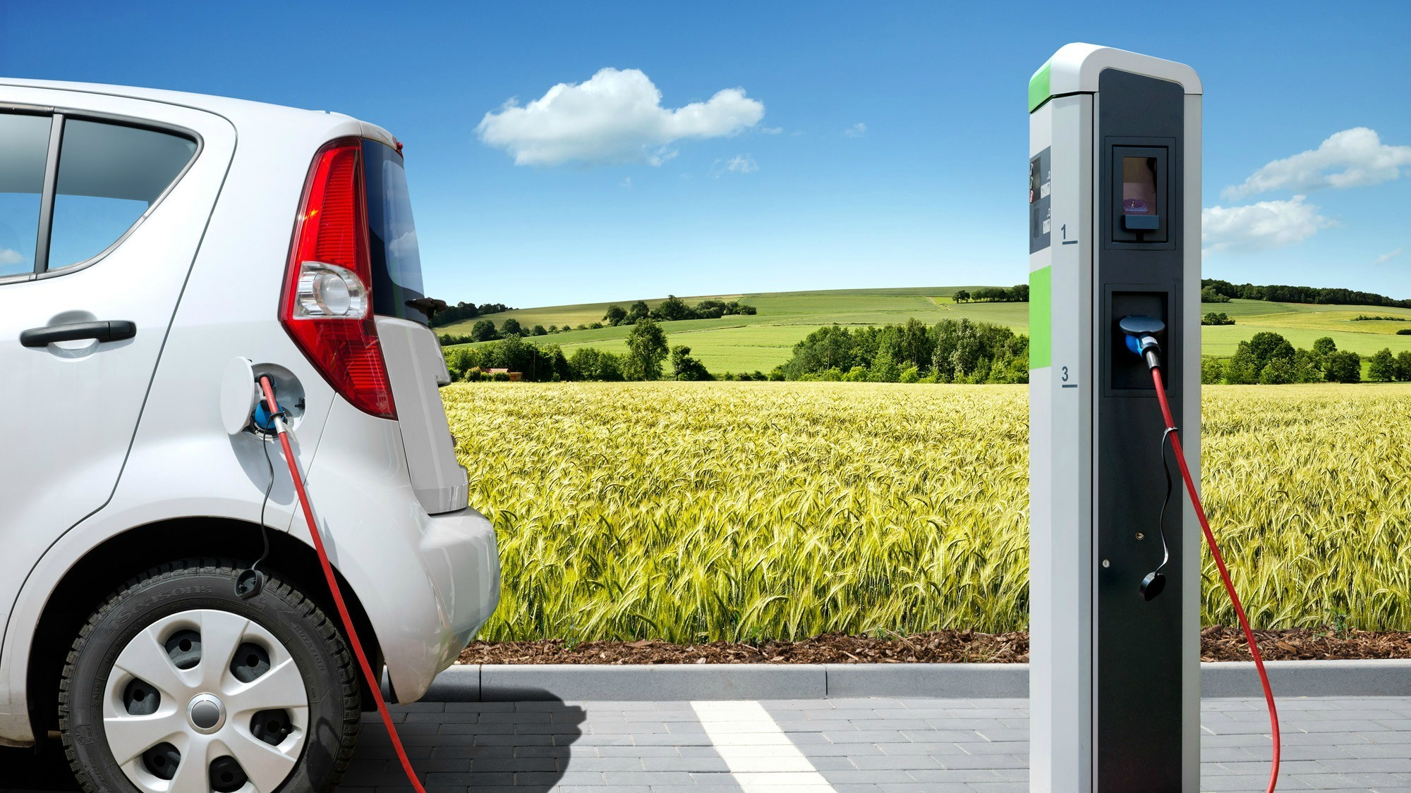 Schemi Elettrici Automobili Gratis : Auto elettrica il governo italiano pensa agli incentivi toms