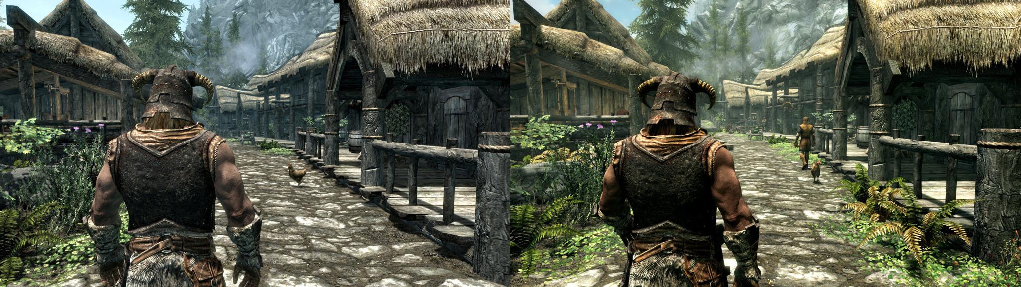 Skyrim Special Edition gratis su Steam, ma non per tutti | Game Division