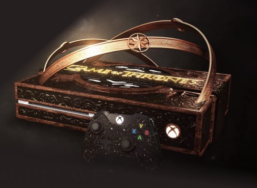 Microsoft annuncia i Games with Gold di luglio