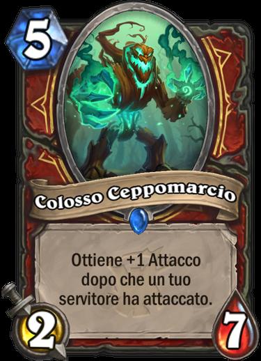 Colosso Ceppomarcio