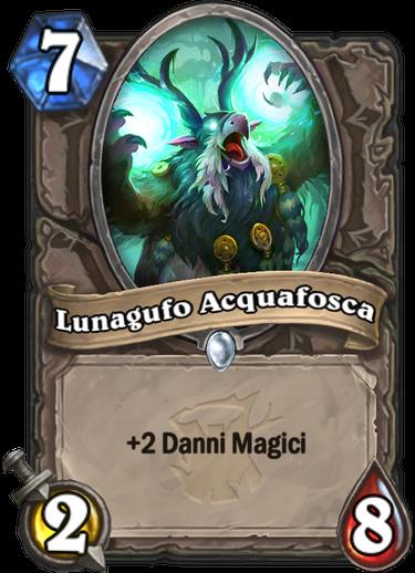 Lunagufo Acquafosca