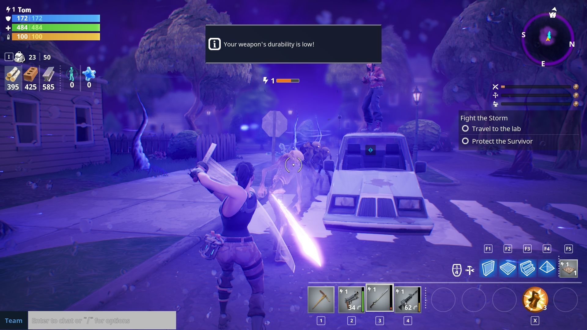 clicca per ingrandire - amd radeon hd 6750m 512 mb fortnite