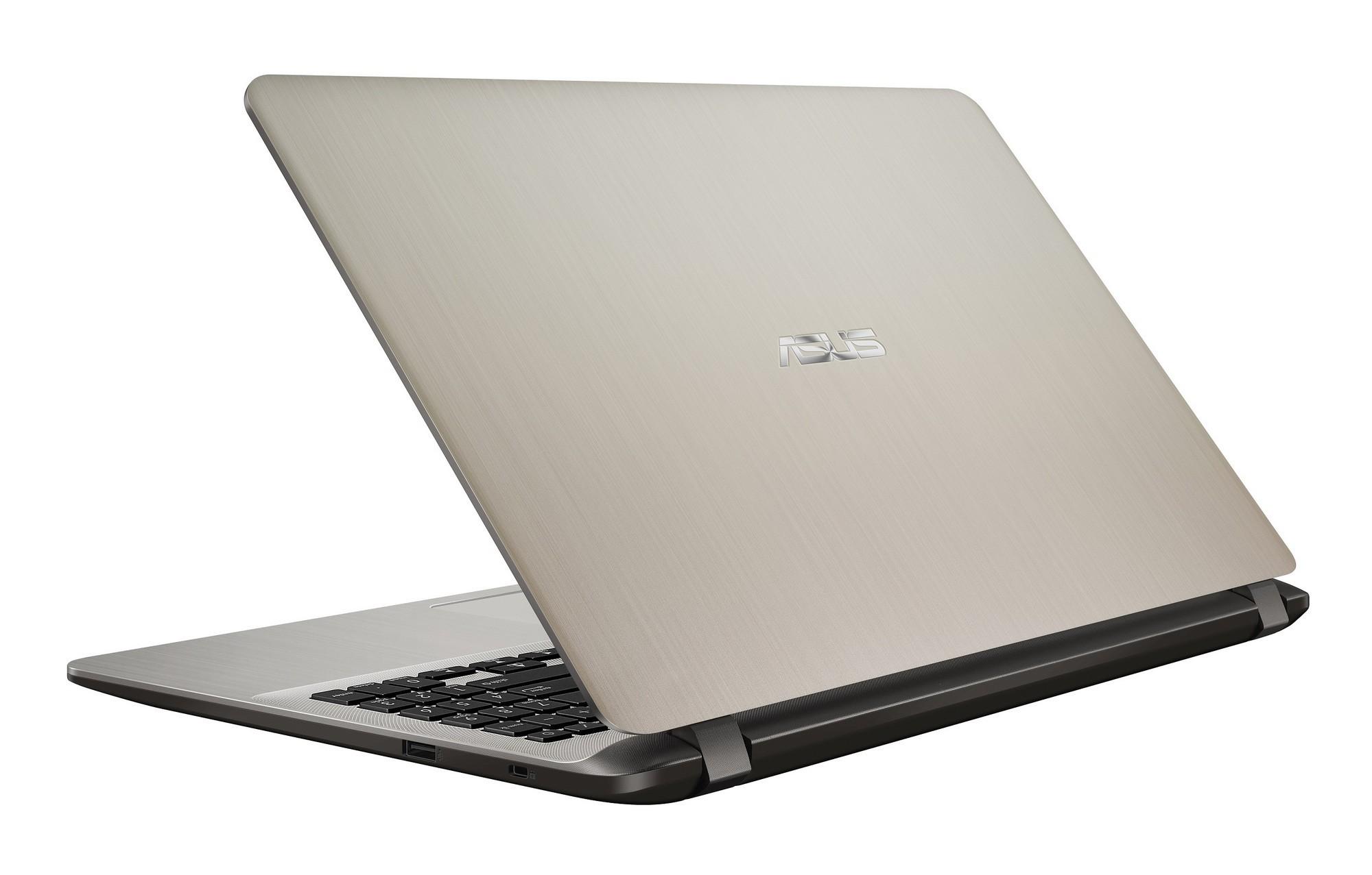 computer portatile offerta asus 15  Asus X507, notebook da 15 pollici a 379 euro - Tom's Hardware