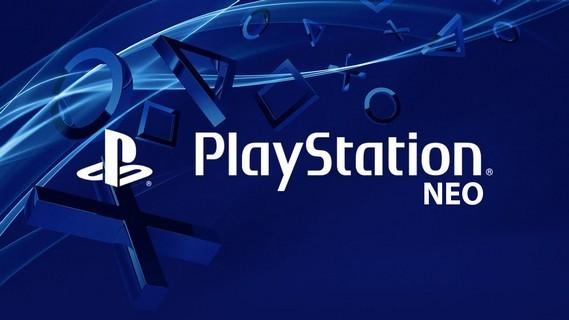 [Rumor] Le prime immagini di PlayStation 4 NEO