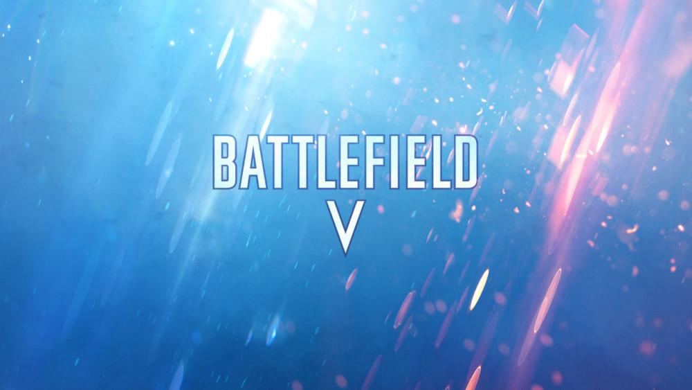 Battlefield V: Confermata la presentazione ufficiale la prossima settimana