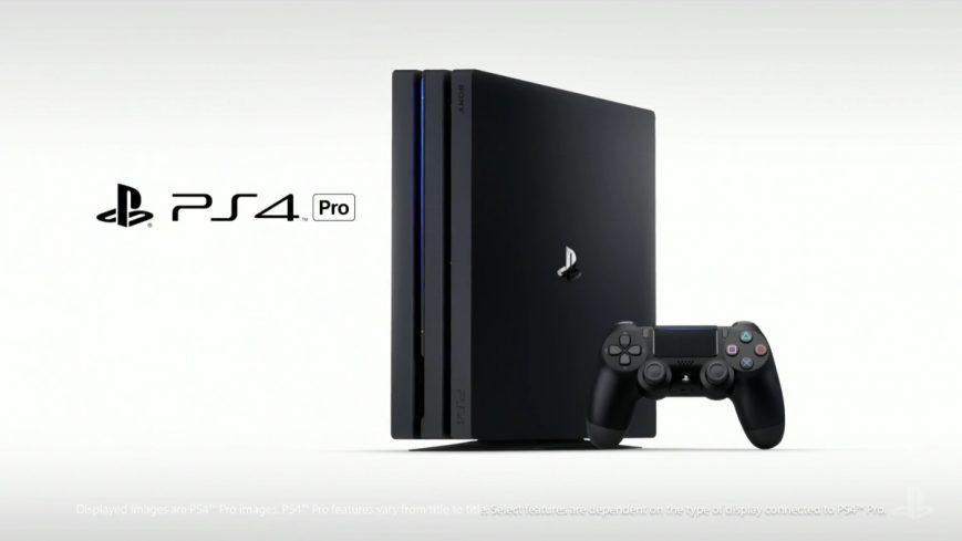 PS4 Slim a soli 149,99€ grazie ai 200 euro di rimborso Sony