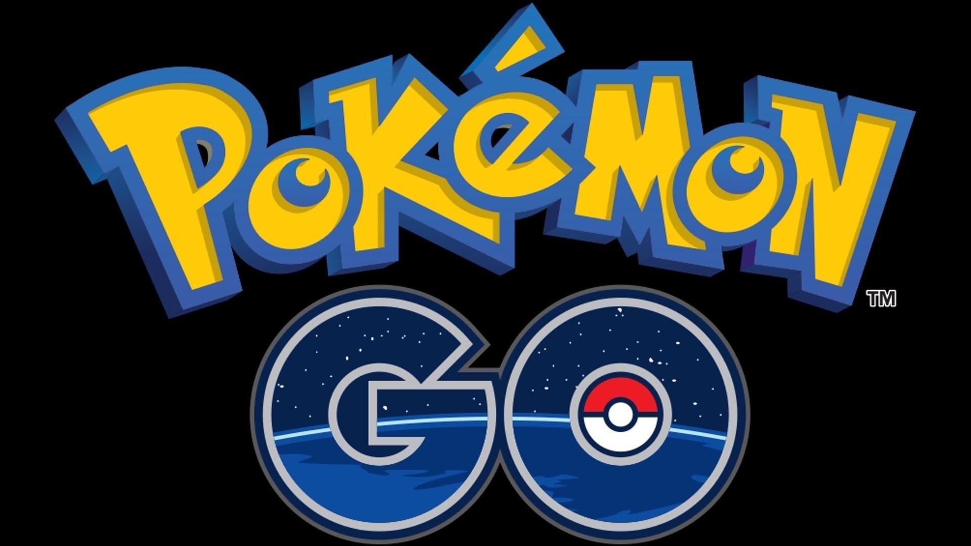 Pokémon Go, Niantic e Nintendo sotto accusa